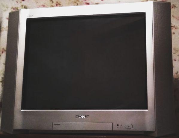 "Телевизор SONY, диагональ 29"", Малайзия"
