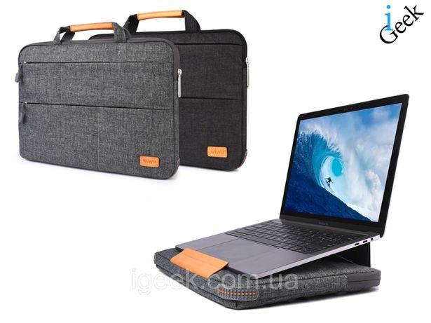 Сумка-чехол для ноутбука MacBook Pro/Air 12/13/14/15/16 дюймов Рюкзак