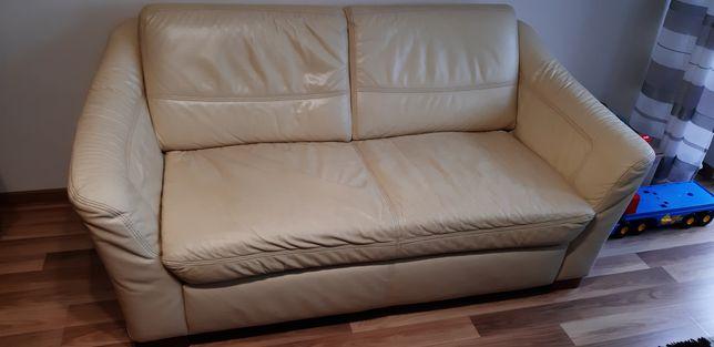 Sofa skóra Etap Sofa