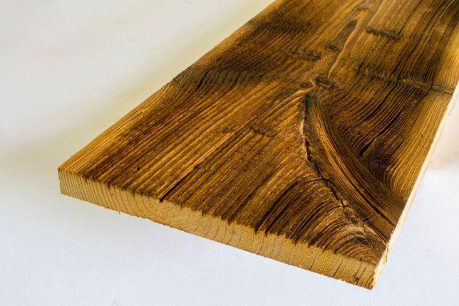 stare deski stare drewno ścienne stare belki z rozbiorki stodoły