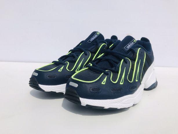 Кроссовки adidas EQT Gazelle размер 42 41/5 US 8 1/2 Art EE4771