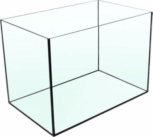 www_robizoo_pl Akwarium 40x25x25 GlassMax