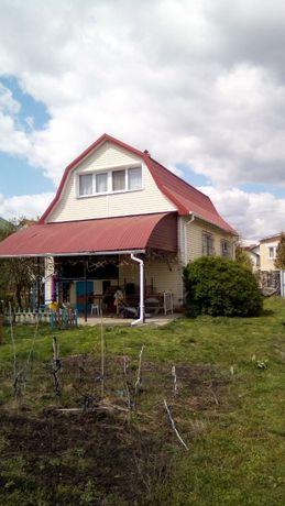 Сдам дом в районе Голубого озера ,Подгорцы.