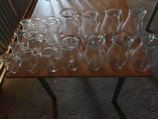 Jarras de Vinho de Mesa