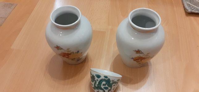 Porcelana porcelanowe