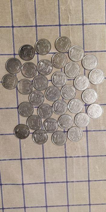 5 копеек 1992 года Алексеевка - изображение 1