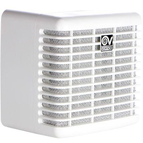 Вытяжной вентиляторVorticeVORTPress220 LL