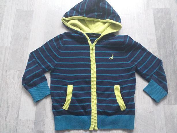 Sweter 2-3 lata, 92-98 cm