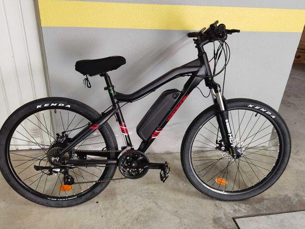 """Bicicleta Eletrica WAYSCRAL 27,5 """""""