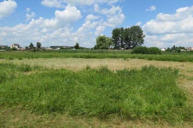 Продам земельный участок 10 соток в черте города. Торгуемся и покупаем