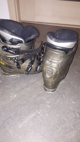 Buty narciarskie dalbello w rozmiarze 24