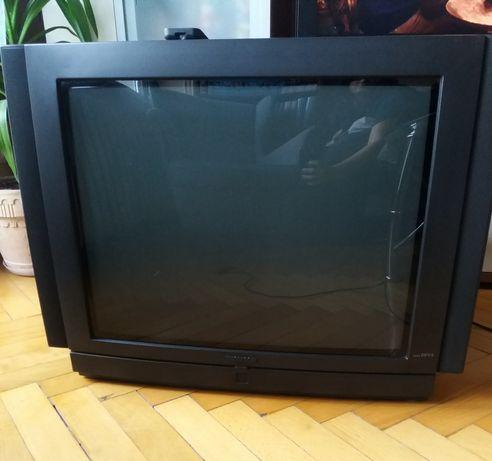 Telewizor Thomson