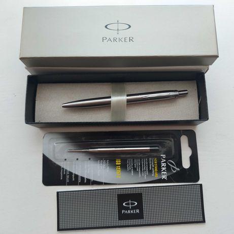 Nowy Długopis Parker