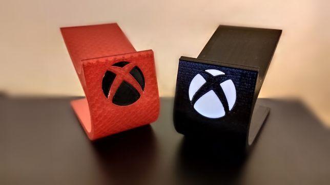 Podstawka uchwyt pod pada kontroler gamepad Xbox One, Series X/S