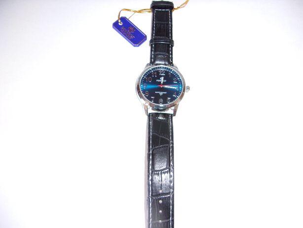 zegarek męski Perfect