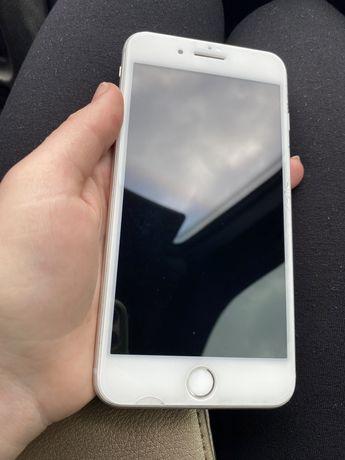 Айфон 8 плюс хороший стан