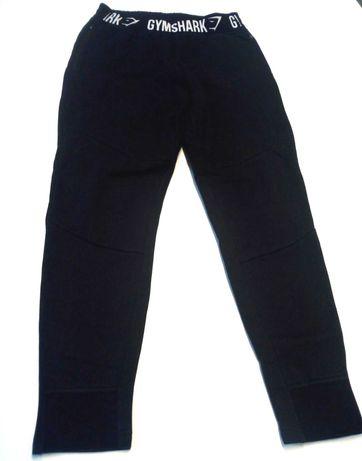 Gymshark Winter Tracksuit spodnie joggery M