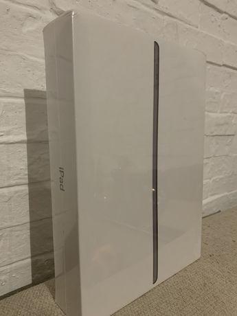 "Планшет APPLE iPad 10.2"" 32GB 2020 Wi-Fi + Cellular Space Gray (MYMH2R"