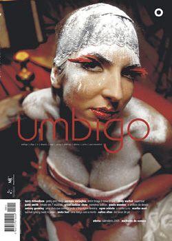 Umbigo Nº. 11