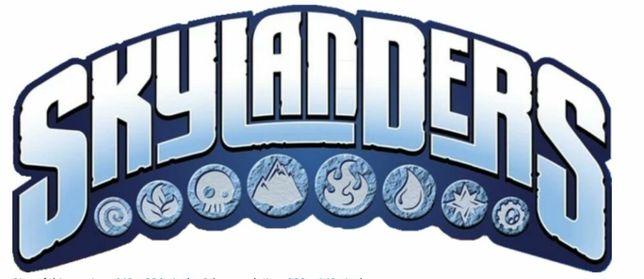 Komplet figurki Skylanders xbox Trap Team Swap Force Giants Spyro's