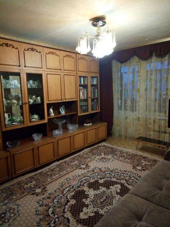 Продам 4-х комнатную квартиру для большой семьи в Славутиче