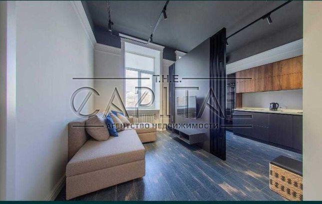 Предлагается к продаже 2-комнатная квартира на Подоле. Ул.Андреевская