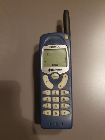 Nokia 540 THF-11P klasyk dla kolekcjonerów