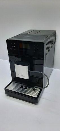 Кофемашина суперавтомат капучино Miele CM 5400 оригинал Германия гаран