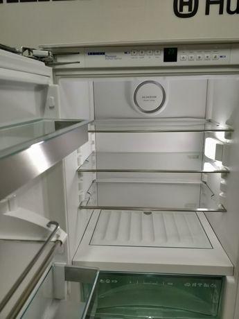 ТОП! LIEBHERR™ ICBN 3056. Встраиваемый холодильник! Зона Bio-Fresh.