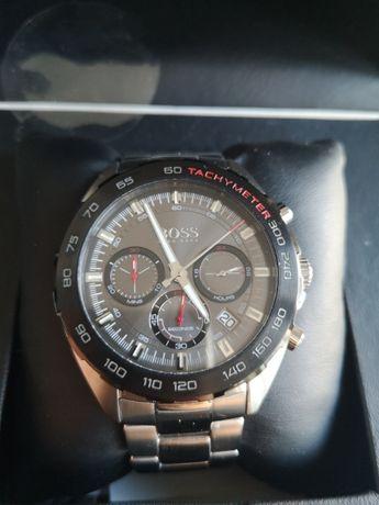 Relógio BOSS Watch Intensity