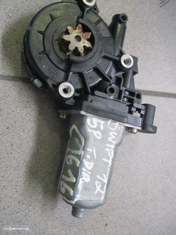 Motor elevador vidro tras 8353063J00 SUZUKI / SWIFT / 2012 / TD /