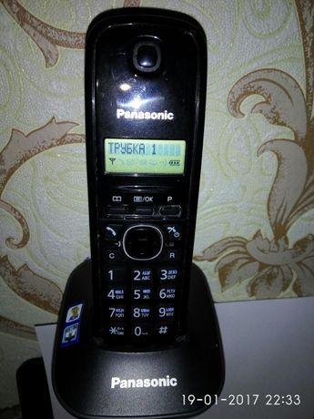 Радиотелефон Панасоник