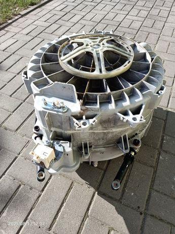 Zbiornik Electrolux EWP126100W 0862TDW 0864TDW 106100W 106200W 1062TDW