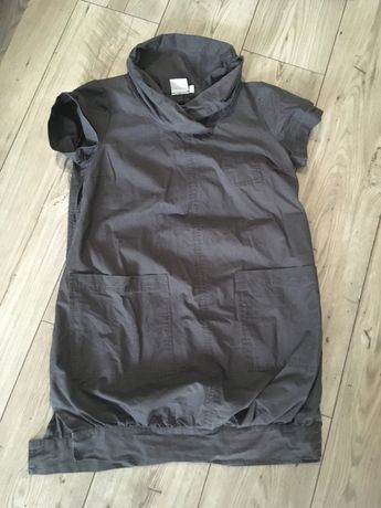 Sukienka/tunika ciazowa