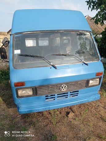 Продам Volkswagen LT28