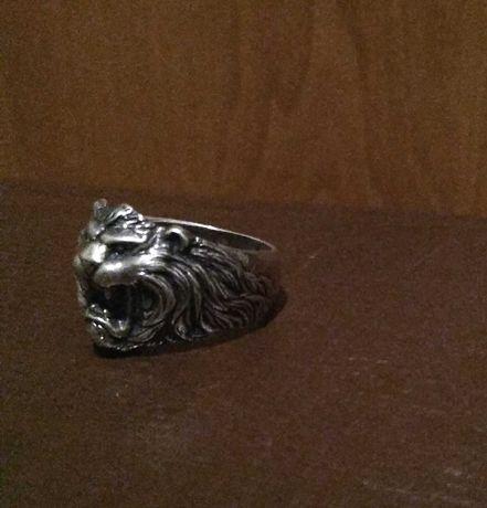 перстень, печатка, кольцо