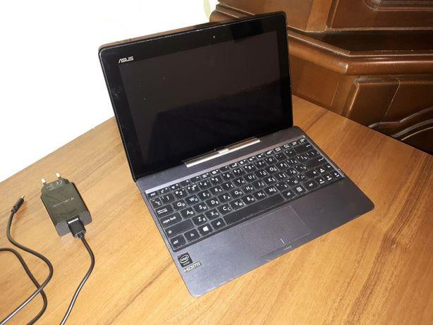 Ноутбук Asus T100