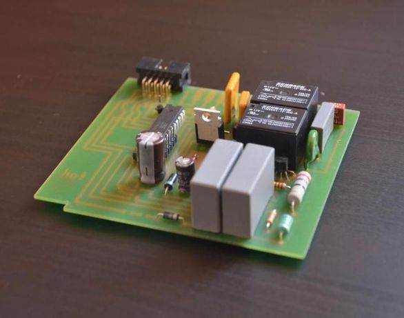 481221838159 Whirlpool ARC 4020 1200грн блок модуль плата управления