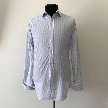 T.M. Lewin оригинал рубашка brioni