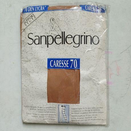 Колготы  из  Италии   70 DEN, в ненарушенной упаковке