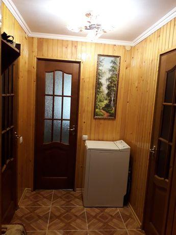 Квартира продаж