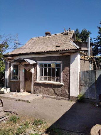 Продается дом, за городом