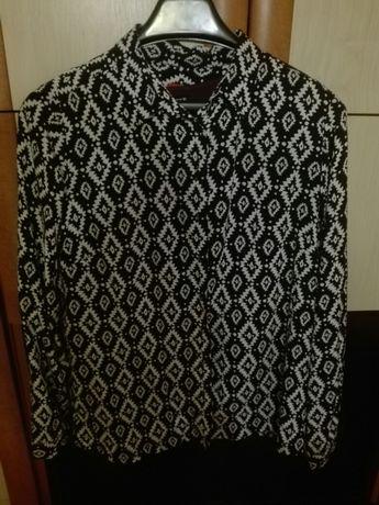 Koszula L