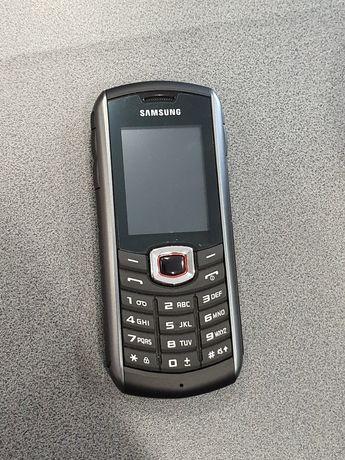 Samsung B2710 SOLID klasyczny wytrzymały jak NOWY ! Gdańsk