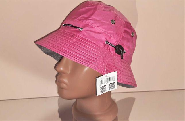 Стильная Шляпа Панама унисекс