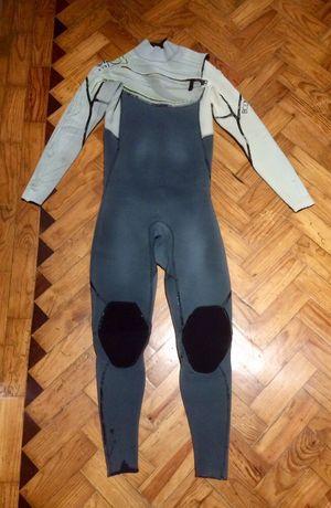 Fato de Surf/Bodyboard BodyGlove Prime One 4/3 L