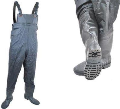 Заброди Рибацкие сапоги Вейдерсы Комбинезон для охоти Рибацкие костюми