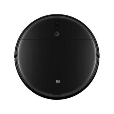 Xiaomi Aspirador Mi Robot Vacuum Mop 2 Pro+ Black