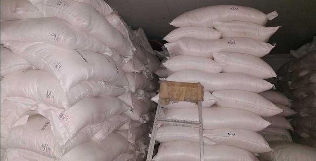 Продам сахар оптом  урожай 2020 с доставкой.