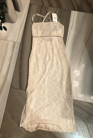 Zara (Зара Massimo Cos) лимитированная коллекция новое